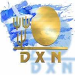 Download DXN Network System 2.0.3 APK
