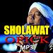 Download Opick Sholawatan Mp3 Offline 1.0 APK