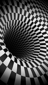 Download Optical Illusions - Spiral Dizzy Moving Effect 1 APK