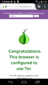 Download Orfox: Tor Browser for Android Fennec-52.9.0esr/TorBrowser-7.5-1/Orfox-1.5.4-RC-1 APK