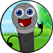 Download Other voice 3.0 APK