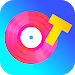Download Out Of Tune - Live Music Game 1.0.1901022025 APK