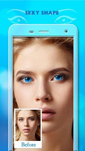 Download Owl Camera: Find Your Beauty 1.0.7 APK