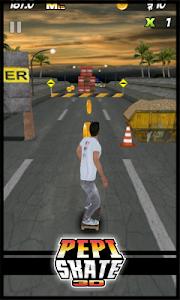 Download PEPI Skate 3D 64 APK