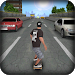 Download PEPI Skate 3D 64 APK