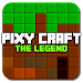 Download ♥ PIXY CRAFT ♥ 1.0.3 APK