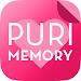 Download PURI MEMORY 1.4.2 APK