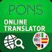 Download PONS Online Translator 3.6.6 APK