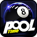 Download POOLTIME 2.8.1 APK