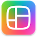 Download Photo Collage Maker - POTO poto APK