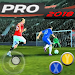 Download PRO 2018 : Football Game 11.0 APK