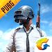 Download PUBG MOBILE 0.8.0 APK