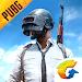 Download PUBG MOBILE 0.7.0 APK