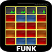 Download MC Funk Pads 1.0 APK