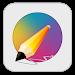 Download Paint 3.1.3 APK