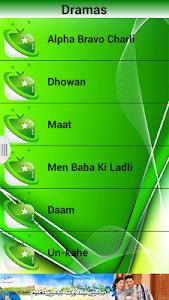 Download Pak TV Channels 1.3 APK