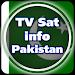 Download TV Sat Info Pakistan 1.0.8 APK