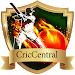 Download CricCentral: IPL 2017 Live 1.6.1 APK