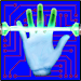 Download Palm Reader Scan Your Future 5.5 APK