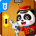Download Little Panda Hotel Manager 8.25.10.00 APK