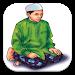 Download Panduan Shalat Lengkap 1.0.3 APK