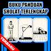 Download Panduan Sholat Lengkap 1.2 (TERBARU) 1.0 APK