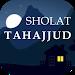 Download Panduan Sholat Tahajjud 1.9 APK