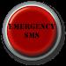 Download Panic Button\Emergency Widget 1.2.5 APK