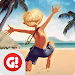 Download Paradise Island 4.0.8 APK