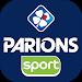 Download ParionsSport Point De Vente® 5.2.22 APK