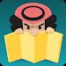 Download Partition Hero 1.82 APK