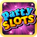 Download Party Slots - FREE Slots 1.4.6 APK