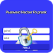 Download Password Hacker Fb (Prank) 1.01 APK