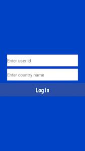 Download Password Hacker Fb (Prank) 1.01 APK