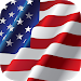 Download Patriotic Ringtones (American) 3.0 APK