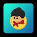 Download Paydro Live 1.1.12 APK