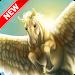Download Pegasus Wallpaper 1.4 APK