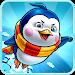 Download Penguin Jump 2.93 APK