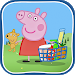 Download Peppa in the Supermarket 1.0.9 APK