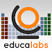 Download Periodic Table Educalabs 1.2.102 APK