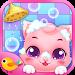 Download Pet Beauty Salon 1.2 APK