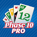 Download Phase 10 3.4.3 APK