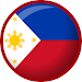 Download Philippines Chat: Meet friends 8.2 APK
