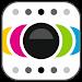Download Phogy, 3D Camera 1.40 APK