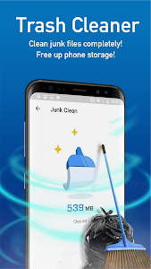 Download Super Speed Cleaner: Virus Cleaner, Phone Cleaner 1.2.7 APK