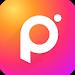 Download Photo Editor Pro 1.133.18 APK