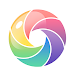 Download Photo Editor: Frames & Effects 1.0 APK