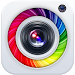 Photo Editor for Android™