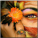 Download Photo Effects And Frames 1.3 APK