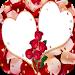 Download Photo Frames Love Forever GIF 32.3 APK